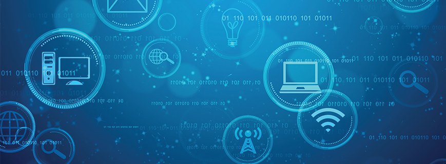 5 razões para sua empresa investir em tecnologia