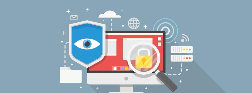 Como prevenir minha empresa de um ciberataque?