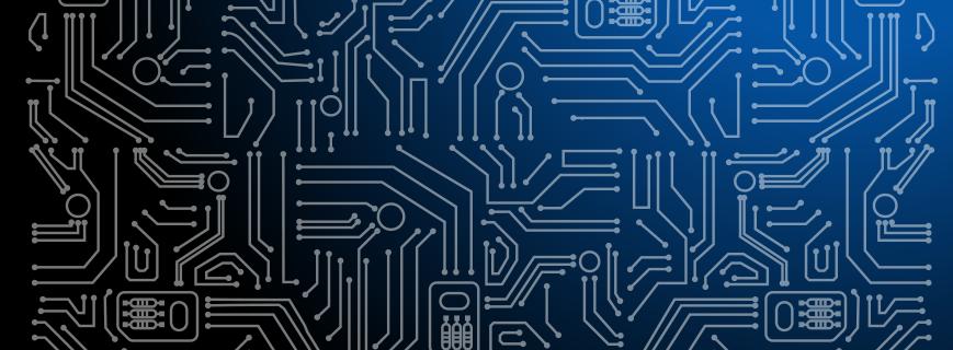 Infográfico – Qual o impacto da tecnologia na produtividade?