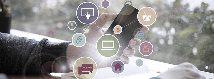Como aumentar a vida útil de aplicativos corporativos?