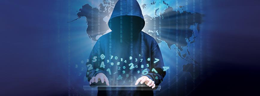 Segurança de dados – Como se proteger dos crimes virtuais?