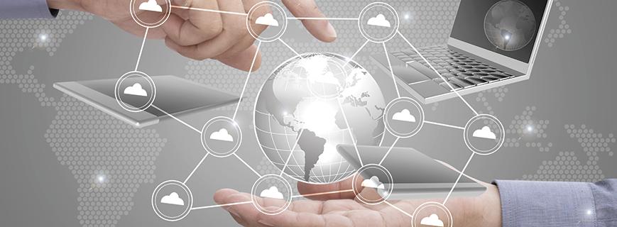 Como seria o mundo, sem a tecnologia? – Dia do Trabalho